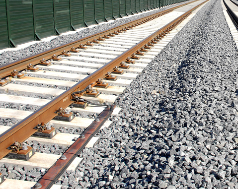 ACCIONA wins €330 million railway contract in the Philippines