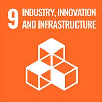 Sustainable Development Goal 9