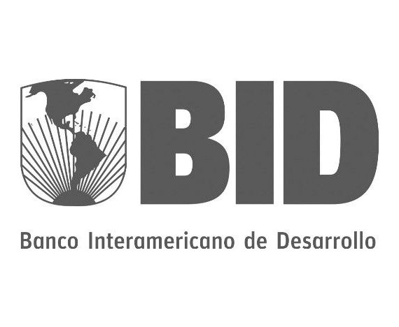 BID Inter-American Development Bank
